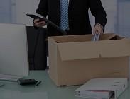 Licenziamenti, motivi, lavoratore, datore di lavoro, giusta causa