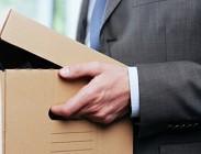 Licenziamento, Cassazione, Corte di Appello, certificato medico