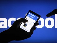Licenziato post Facebook reintegrato
