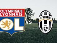 Juventus Porto streaming: dove vedere gratis live e gratis in diretta (aggiornamento)