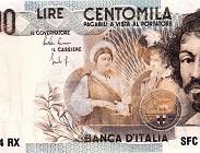 lira, criptovaluta