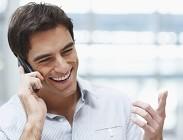 Lista cattivi pagatori bolletta telefono