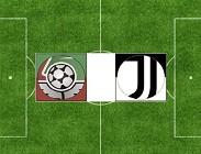 Lokomotiv Mosca Juventus vale il pass