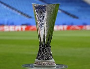 Ludogorets Milan Europa League diretta gratis streaming siti web Rojadirecta