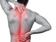 Mal di schiena, rimedi, cure