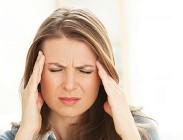 Male testa malattia invalidante