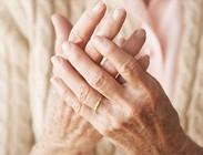 Malattie reumatiche, cancro, salute