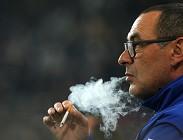 Juventus Atalanta streaming. Vedere su link, siti web live diretta gratis