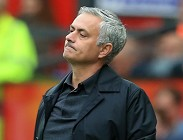 Streaming Manchester United Juventus Champions League diretta live gratis