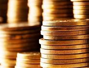 Manovra Finanziaria misure Governo