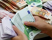 manovra finanziaria novit� pensioni
