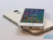 Manuale iPhone 6 ufficiale e guida configurazione. Come usarlo al meglio