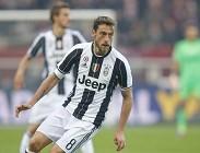 Marchisio, Juventus, venduto, va via, Milan, Chelsea, calciomercato 2017