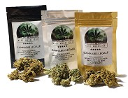 marijuana, light, legale, commercio, vendita, governo