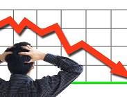 market mover, dati, settimana