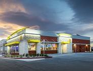 Mcdonalds cambia negozi