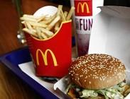 E cè anche lArchburger