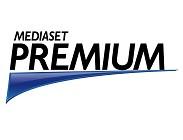 Mediaset Premium Nuove offerte