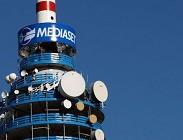 Mediaset, Vivendi, telecomunicazioni, tribunale, battaglia