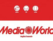 Mediaworld, offerte e sconti molto interessanti con i Club Days. Ecco quali