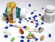 Farmaci contraffatti, cosa fare
