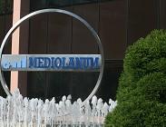 Mediolanum è una banca affidabile?