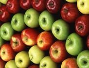 mele, benefici, prorietà