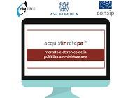 MEPA iscrizione registrazione regole