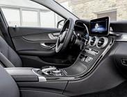 Mercedes Classe B, offerta gennaio