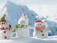 Frasi, biglietti, messaggi Auguri di Natale e immagini, sfondi animati, video, foto, disegni divertenti, originali,in inglese pure