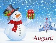 Auguri di Natale frasi, messaggi, biglietti per Buone Feste, Facili e Veloci Ricette Natale e Regali di Natale per lei e per lui
