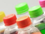 Le bibite in plastica sono tossiche?