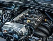 Migliori auto 2019 per motore montato