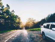 Concorso Auto dellanno 2021