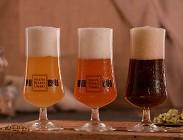 Migliori birre artigianali 2020