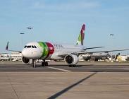 Migliori compagnie aeree 2019 2020