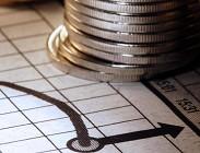 Migliori conti correnti Novembre-Dicembre 2016: tassi interessi, condizioni, spese e banche pi� sicure lista aggiornata