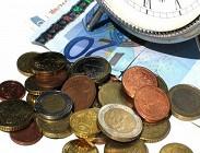 Migliori conti deposito Ottobre 2017