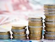 Migliori conti deposito Gennaio 2020