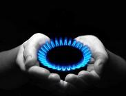 offerte gas Settembre 2019