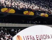 Milan AEK Europa League streaming siti web Rojadirecta