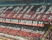 Milan AEK live streaming