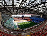 Streaming Milan AEK live Europa League