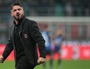 Milan Atalanta live streaming