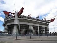 Milan Atalanta streaming siti web Rojadirecta