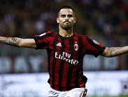 Milan Betis Europa League siti web e link streaming