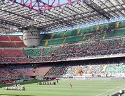 Milan Bologna live streaming