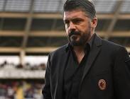 Milan Bologna streaming siti web Rojadirecta