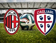 Diretta streaming Milan Genoa