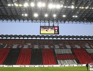 Milan Chievo Serie A dove vederla oggi